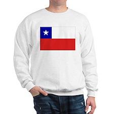 Chile Sweatshirt