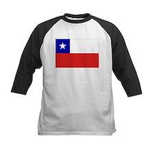 Chile Tee