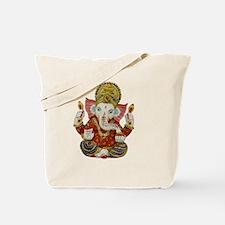 Funny Prosperity Tote Bag
