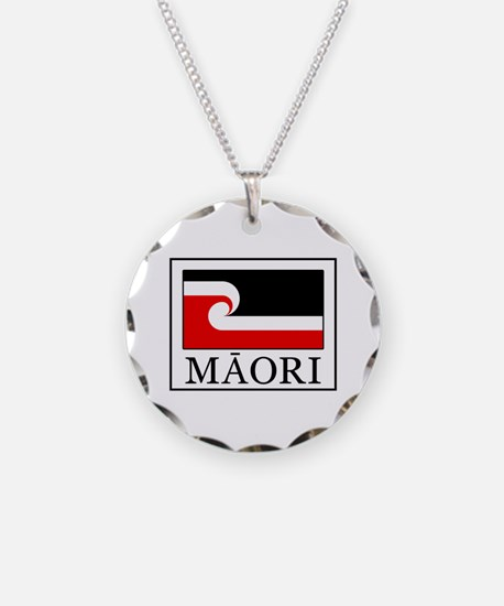 Moko Designs On Jewelry