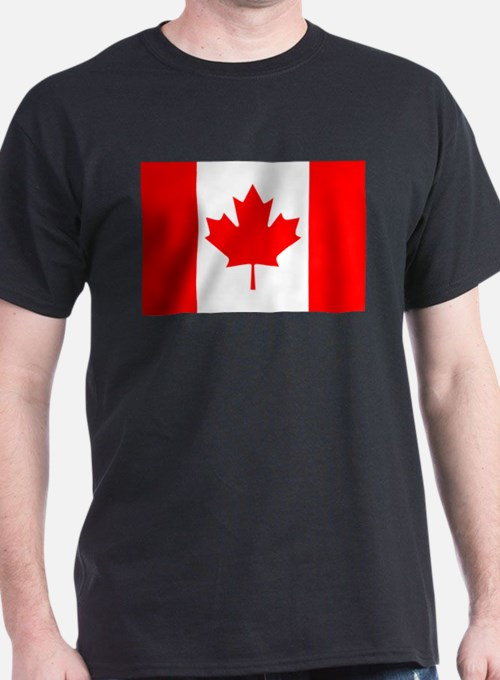 Kitchener canada t shirts shirts tees custom for Personalized t shirts canada