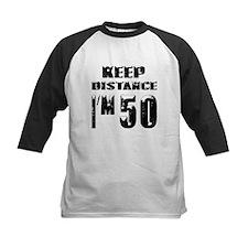 Moriarty's Dry Irish Stout T-Shirt