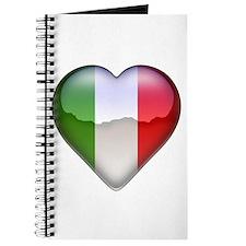 Italy Heart Journal