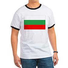 Bulgaria T