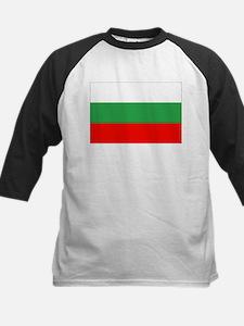 Bulgaria Tee