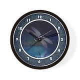 Dragon wall clock Wall Clocks