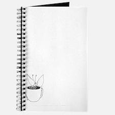 little fly Journal