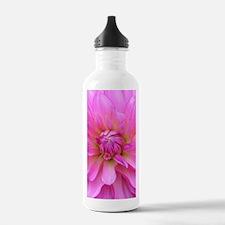 Shine Water Bottle