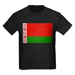 Belarus T