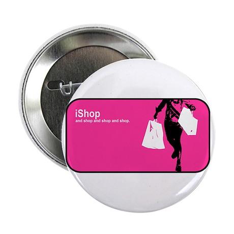iShop Button