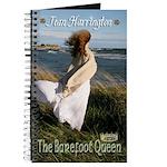 The Barefoot Queen Journal