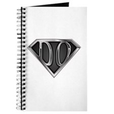 SuperDO(metal) Journal