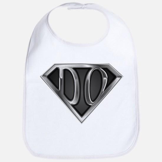 SuperDO(metal) Bib