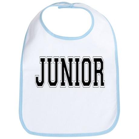 Junior Bib