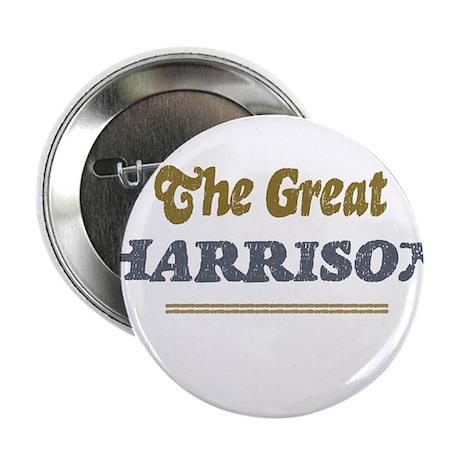 "Harrison 2.25"" Button (10 pack)"