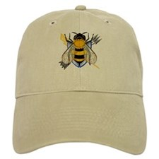 Bee TRT Tactical Icon Baseball Cap