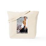 The Sense of Honor Tote Bag