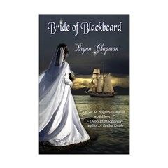 Bride of Blackbeard Posters