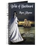 Bride of Blackbeard Journal