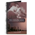 The Changing Wind Journal