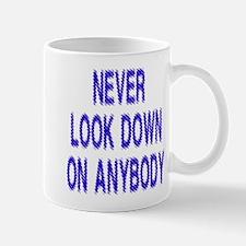 Most Popular Designs Mug