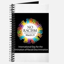 Unique Human rights day Journal