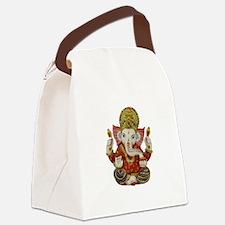 PROSPER Canvas Lunch Bag