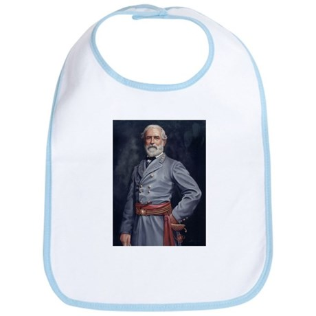 Robert E. Lee - Civil War Bib