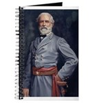 Robert E. Lee - Civil War Journal