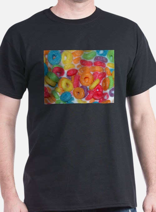 Fruit loops t shirts shirts tees custom fruit loops for Locker loop dress shirt