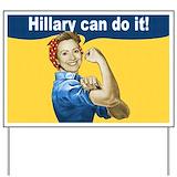 Hillary clinton Kids & Baby