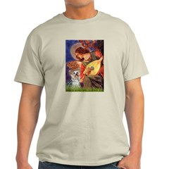 Angel 3 - Yorkshire Terrier T-Shirt