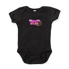 Cute Grandchild Baby Bodysuit