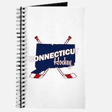 Connecticut Hockey Journal