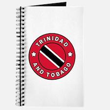 Trinidad and Tobago Journal