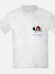 Samantha T-Shirt