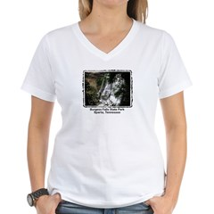 Burgess (Large Falls) Shirt