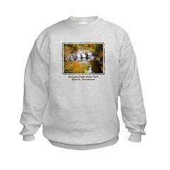 Burgess (Middle Falls) Sweatshirt