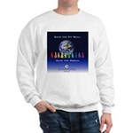 Save the Pit Bull Sweatshirt