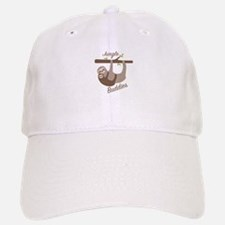 Jungle Buddies Baseball Baseball Baseball Cap