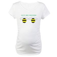 Cute Cute bumble bee Shirt