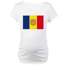 Andorra Shirt