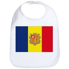 Andorra Bib