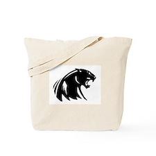 Cute Antioch Tote Bag