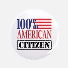 how to become a american citizen from uk