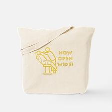 Dental Gifts Tote Bag
