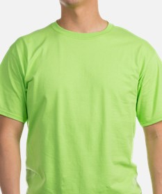 Got Limon? T-Shirt