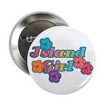 Island Girl 2.25