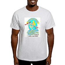 SHEBLE AVIATION T-Shirt