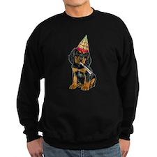 Carolina Sunshine Team shirt - Front and Back